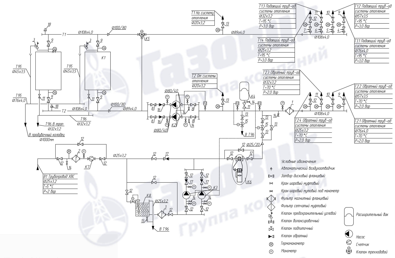 Пионер 6300sd схема подключения